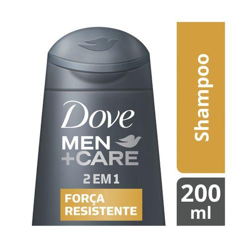 Shampoo-Dove-2-em-1-Men-Care-Forca-Resistente---200ml