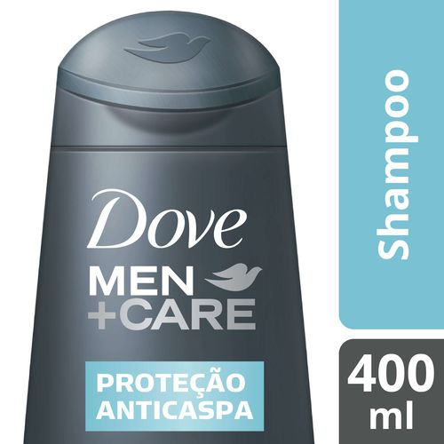 Shampoo-Dove-Men-Care-Protecao-Anticaspa---400ml