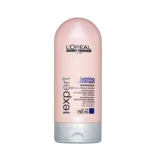 Condicionador-L-Oreal-Expert-Lumino---150ml