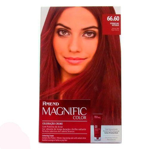 Tintura-Magnific-Color-Vermelho-Intenso-66.60