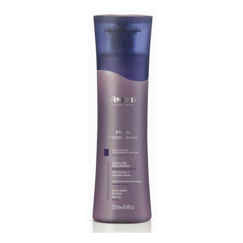 Shampoo-Amend-Tratamento-Expertise-Pos-Progressiva---250ml