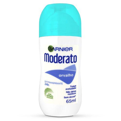 Desodorante-Roll-On-Moderato-Orvalho---65ml