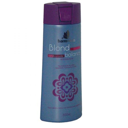 Condicionador-Barrominas-Blond-Balance---300ml