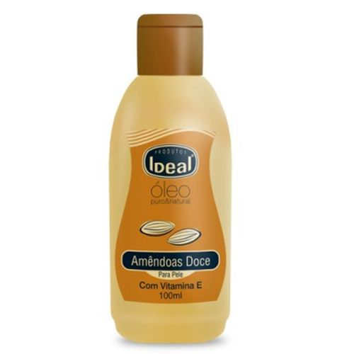 Oleo-de-Amendoa-Ideal---100ml