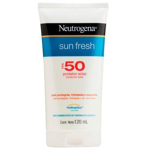 Protetor-Solar-Neutrogena-Sun-Corpo-FPS50---120ml