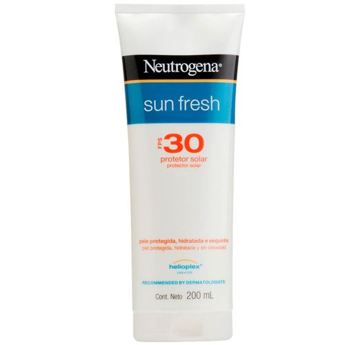 Protetor-Solar-Neutrogena-Sun-Corpo-FPS30---200ml