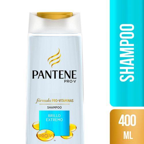 Shampoo-Pantene-Brilho-Extremo---400ml