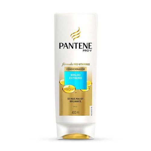 Condicionador-Pantene-Brilho-Extremo---400ml