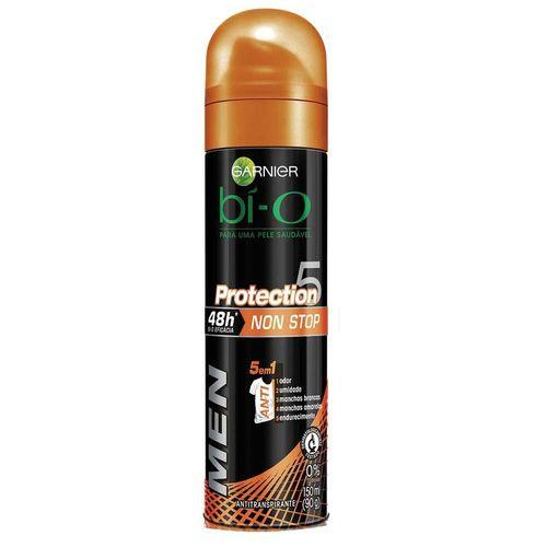 Desodorante-Aerosol-Bi-O-Protection-5-Masculino---150ml