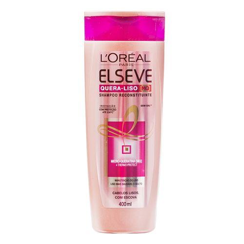 Shampoo-Elseve-Quero-Liso-Leve-e-Sedoso---400ml