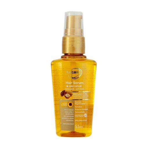 Serum-Defrizante-Lacan-Anti-Frizz-Argan-Oil---55ml