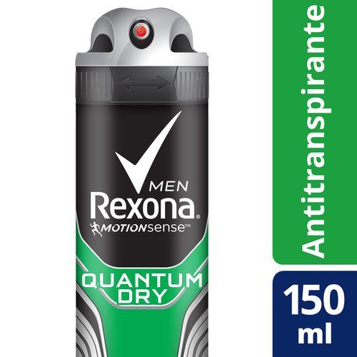 Desodorante-Aerosol-Rexona-Men-Quantum---90g