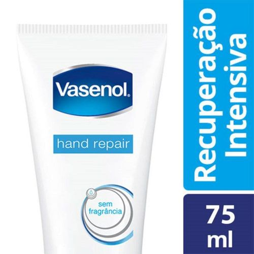 Locao-Hidratante-Vasenol-Recuperacao-Intensiva-Das-Maos---75ml