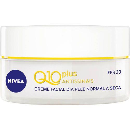 Creme-Facial-Nivea-Q10-Antissinais-Diurno-FPS30