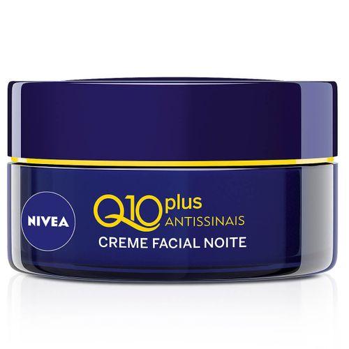 Creme-Facial-Nivea-Q10-Antissinais-Noturno-FPS30