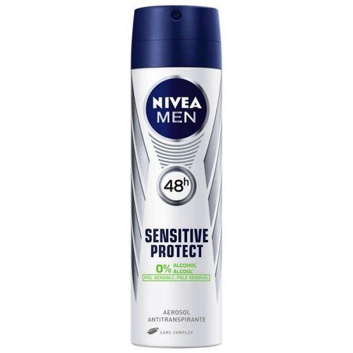 Desodorante-Aerosol-Nivea-For-Men-Sensitive-Protect---93g