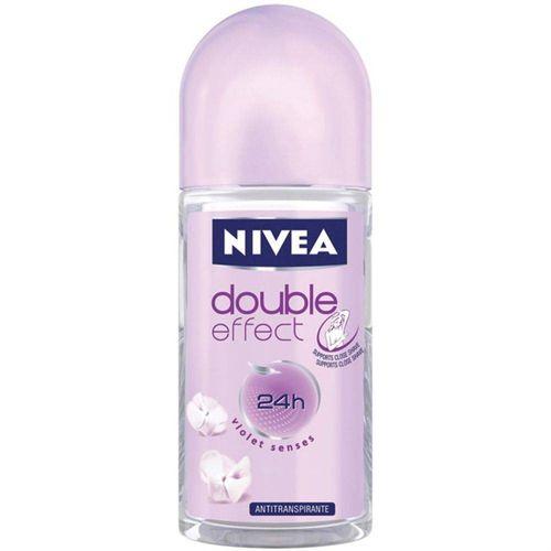 Desodorante-Roll-On-Nivea-Double-Effect---50ml