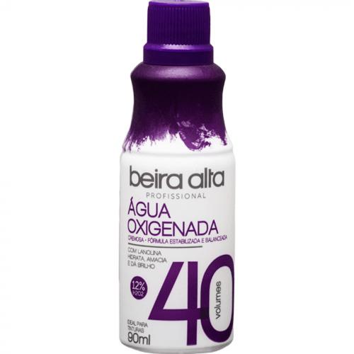 Agua-Oxigenada-40-Volumes-Beira-Alta---90ml-