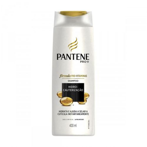 Shampoo-Pantene-Hidrocauterizacao---400ml