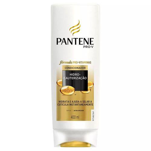 Condicionador-Pantene-Hidrocauterizacao---400ml
