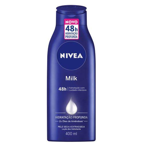 Hidratante-Nivea-Milk-Pele-Extra-Seca---400ml