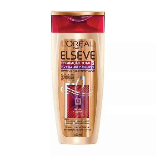 Shampoo-Elseve-Reparacao-Total-5-Extra-Profundo---400ml