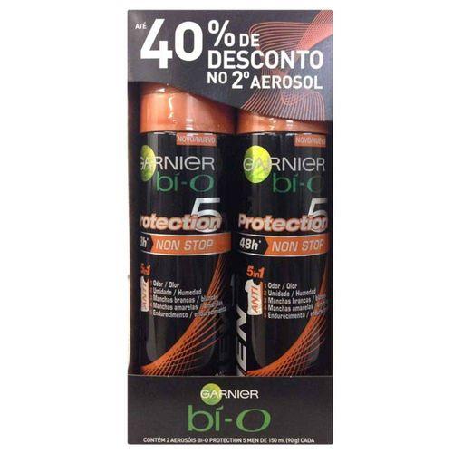 Kit-Desodorante-Aerosol-Bi-O-Protection-Masculino