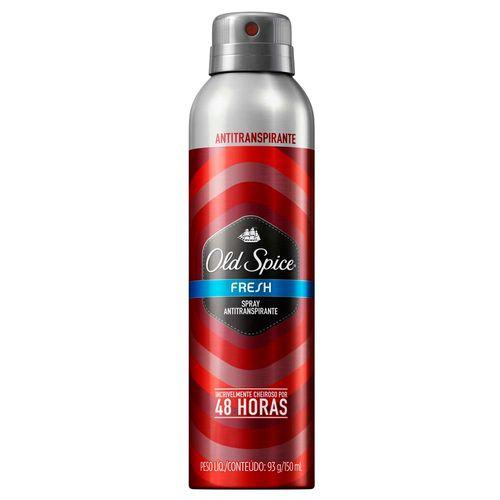 Desodorante-Aerosol-Old-Spice-Anti-Transpirante-Fresh---93g