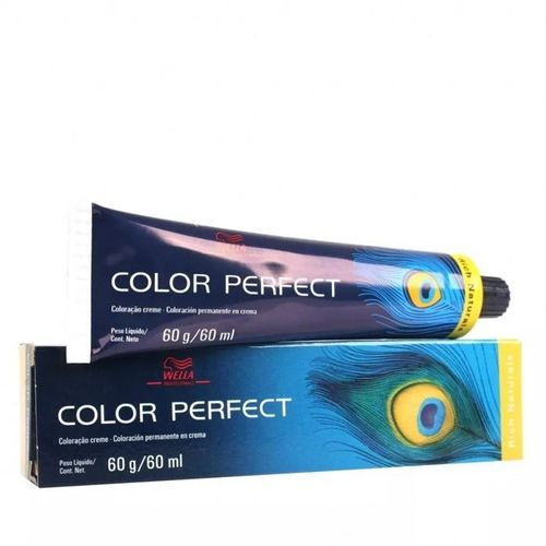Tintura-Color-Perfect-Louro-Escuro-Marrom-6.7