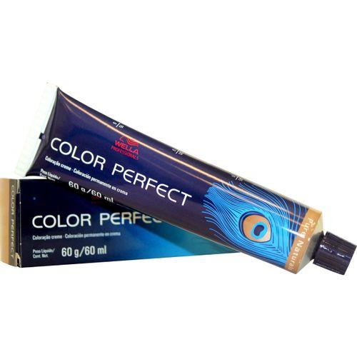 Tintura-Color-Perfect-Louro-Louro-Medio-Natural-Dourado-7.03