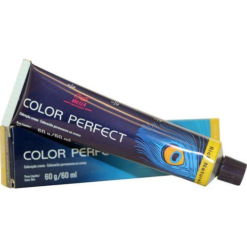 Tintura-Color-Perfect-Louro-Medio-Acinzentado-7.1