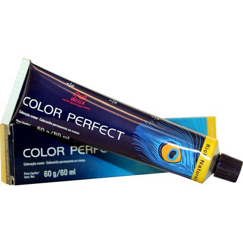 Tintura-Color-Perfect-Louro-Claro-Acinzentado-8.1