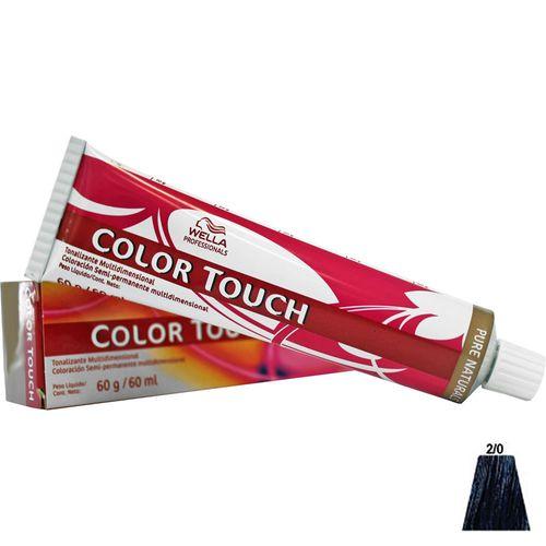 Tintura-Color-Touch-Preto-2.0