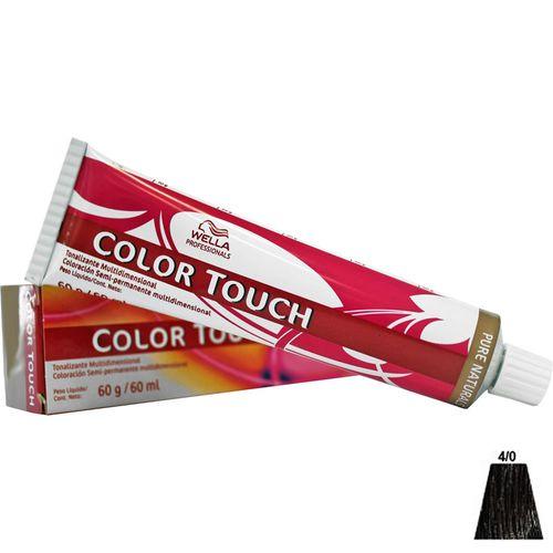 Tintura-Color-Touch-Castanho-Medio-4.0