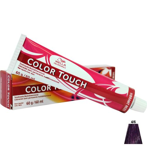 Tintura-Color-Touch-Castanho-Medio-Violeta-4.6