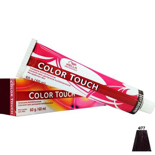 Tintura-Color-Touch-Castanho-Medio-Marrom-Intenso-4.77