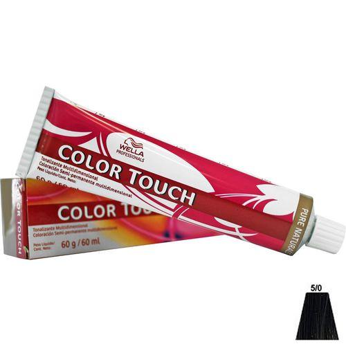 Tintura-Color-Touch-Castanho-Claro-5.0