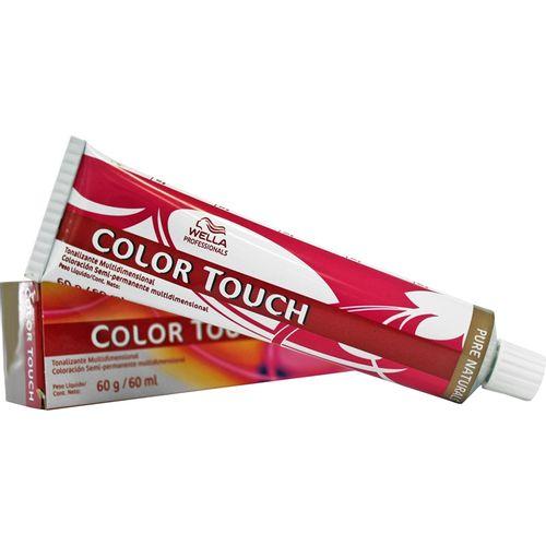 Tintura-Color-Touch-Louro-Escuro-Dourado-Marrom-6.37