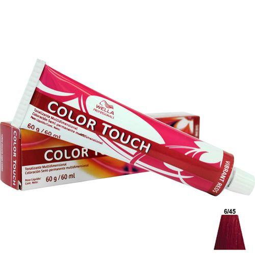 Tintura-Color-Touch-Louro-Escuro-Violeta-Acaju-6.45