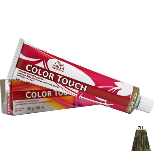 Tintura-Color-Touch-Louro-Cinza-Medio-7.1
