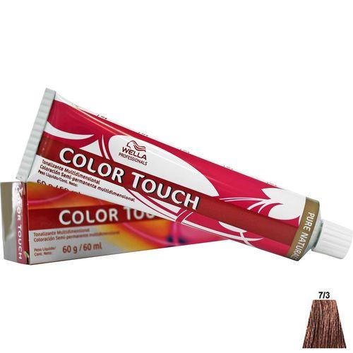 Tintura-Color-Touch-Louro-Medio-Dourado-7.3