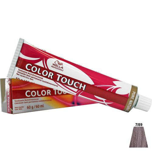 Tintura-Color-Touch-Louro-Medio-Perolado-7.89