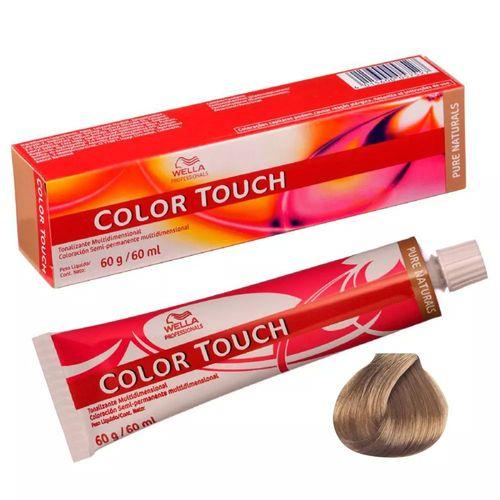 Tintura-Color-Touch-Louro-Claro-8.0