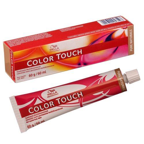 Tintura-Color-Touch-Louro-Claro-Perolado-Cinza-8.81