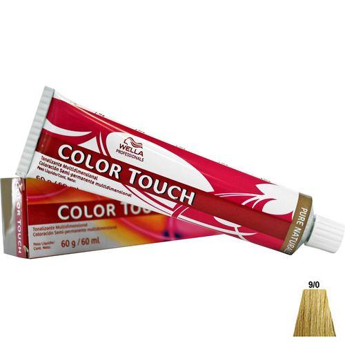 Tintura-Color-Touch-Louro-Ultraclaro-9.0