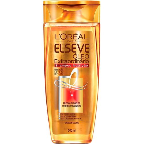 Shampoo-Elseve-Oleo-Extraordinario---200ml