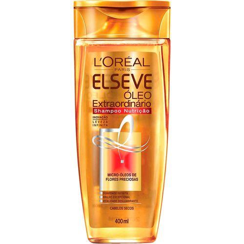 Shampoo-Elseve-Oleo-Extraordinario---400ml
