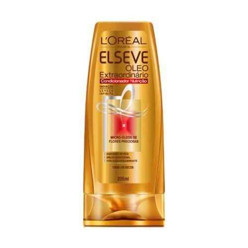 Condicionador-Elseve-Oleo-Extraordinario---200ml