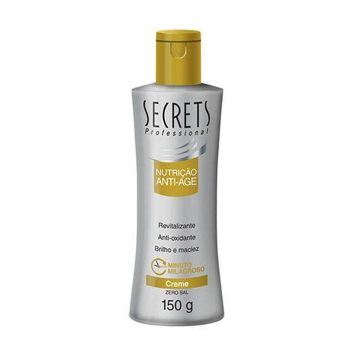 Creme-de-Hidratacao-Secrets-Minuto-Milagroso-Nutricao-Anti-Age---150g