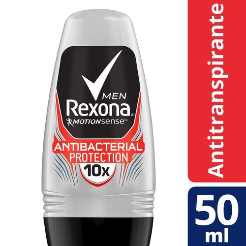 Desodorante-Roll-On-Rexona-Men-Antibacteriano---50ml